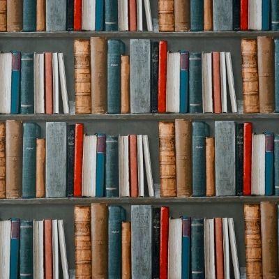 Verdens ældste boghandel ligger i Lissabon