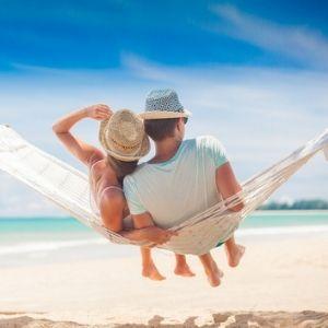 Hold ferie i Portugal med Portugaldeal